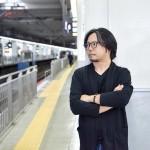 Takehiro Ishimori