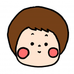yama_mura