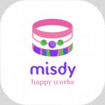 misdy