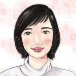 櫻野優里亜(さくらのゆりあ)